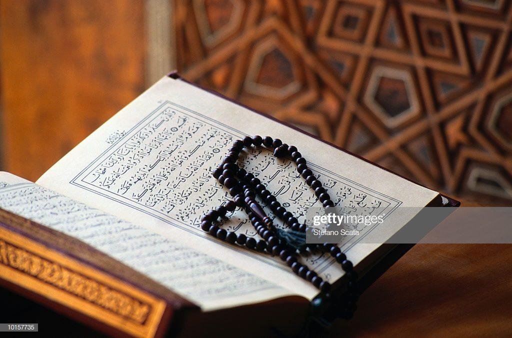 Quran Reading with Tajweed – Suffa Online Quran Academy