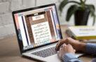 Islamic Teaching Online