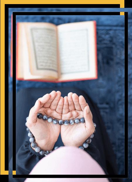 Learn Arabic Language Online With Native Arabic Tutors