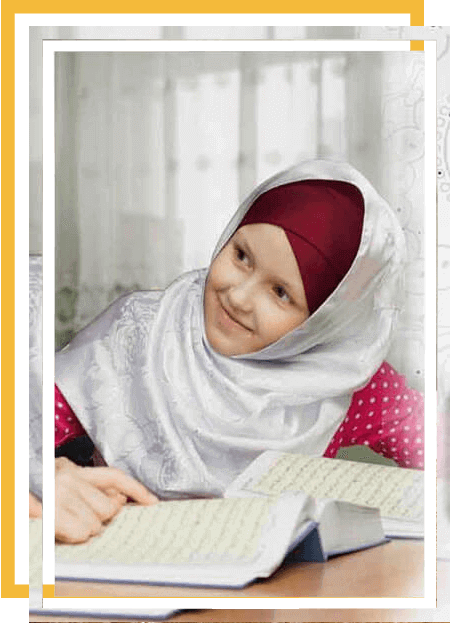 Why Learn Quran Online at SuffaQuran