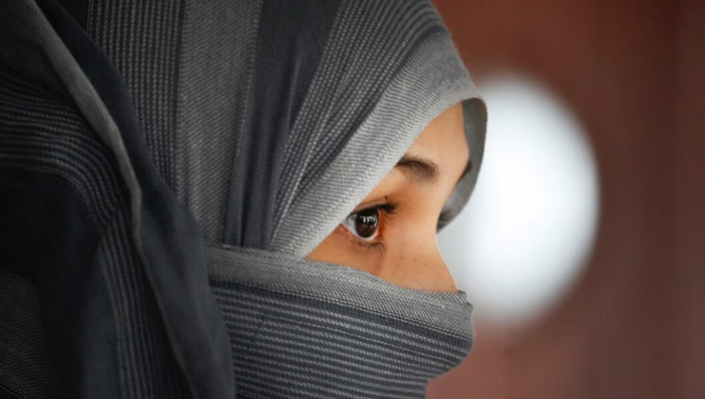 Rights of Women In the Sight of Islam