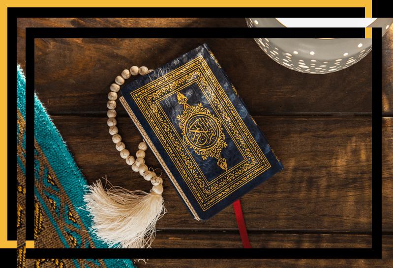 Learn Quran Online Free